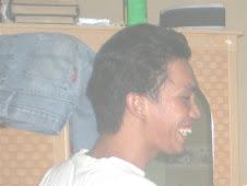 MARDAYANSYAH, ----- Consulat Ciputat, Jl. H. Taip Kemandoran 4 RT. 08