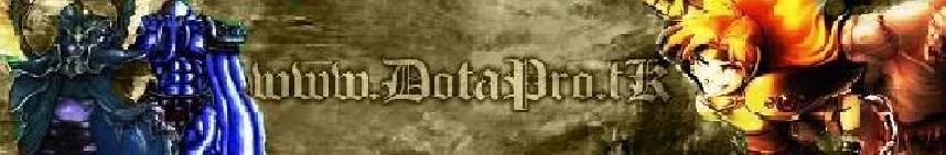 Blog De Dota