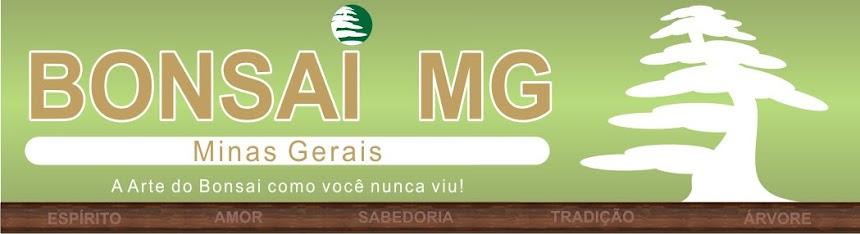 BONSAI MG   .   Bonsai Minas Gerais