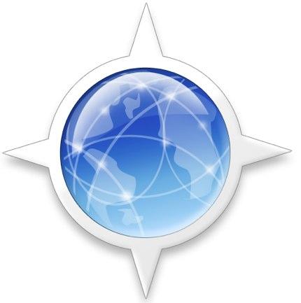 Dhinario Fariz: Macam - Macam Web Browser