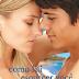 #Dica de Livro: Como Fui Esquecer Você - Jennifer Echols;