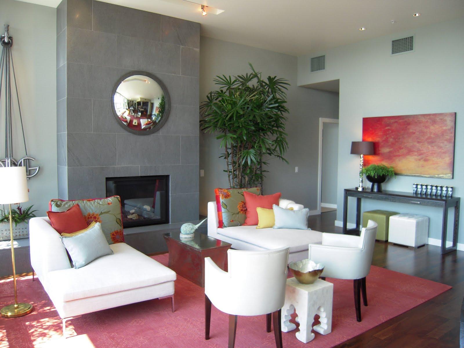 Portland oregon interior design blog decorating budget for How much money does a interior designer make