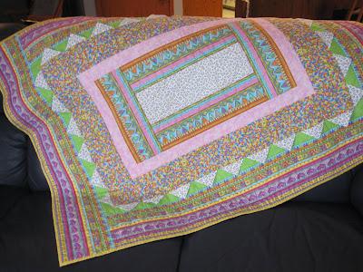 Loving Retirement!: Alyssa's Quilt : quilt shops in roanoke va - Adamdwight.com