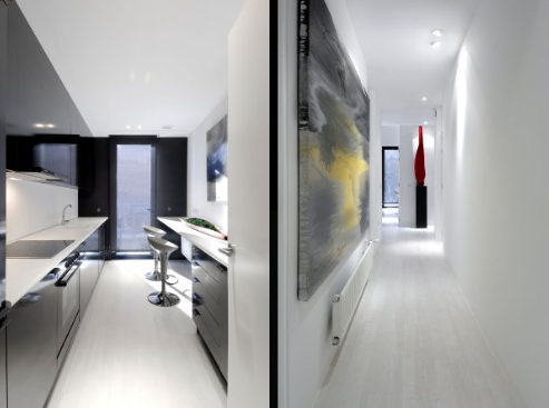 Blog futura a cero casas de dise o al mejor precio - Acero joaquin torres casas modulares ...