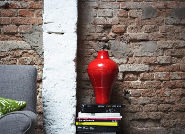 studio uwe gaertner blog projekt luv interior hamburg. Black Bedroom Furniture Sets. Home Design Ideas