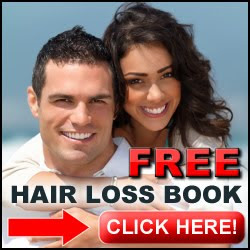 How To Stop Hair Loss - Tips :  prevent hair loss how to prevent hair loss how to stop hair loss stop hair loss