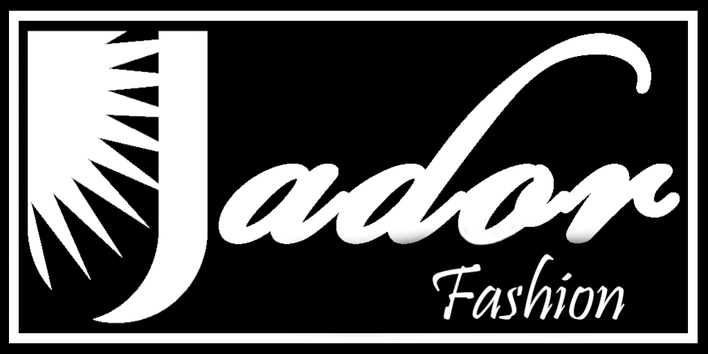 Jador Fashion