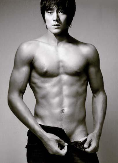 http://2.bp.blogspot.com/_1jG13TbzVjU/SlTOEdjOYTI/AAAAAAAAJPk/3GNoYO-yJSs/s400/so-naked.jpg