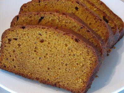 [pumpkin+bread]
