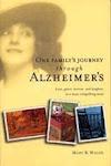 My first book: