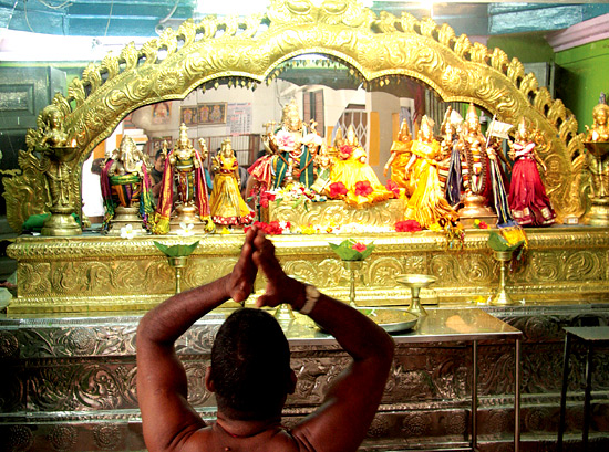 new year festival in sri lanka essay