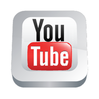Mire los Videos del Canal «Fides et Ratio» en You Tube