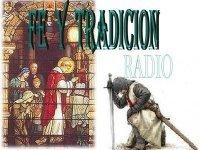 Fe y Tradición Radio