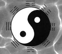 OUROBOROS, Yin e Yang unidos no TAO