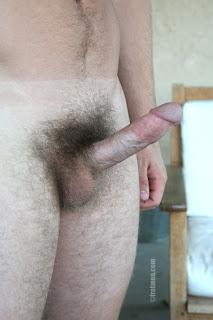 Aumentar la circunferencia del pene y