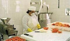Fabricas de Frutas Más de 30 Opciones p/ su Negocio.