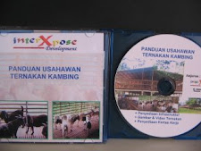 CD USAHAWAN TERNAKAN KAMBING A-Z