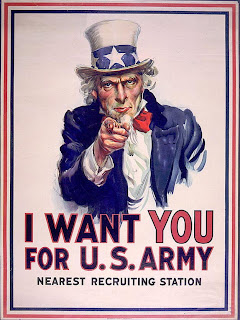 [Image: uncle-sam.jpg]