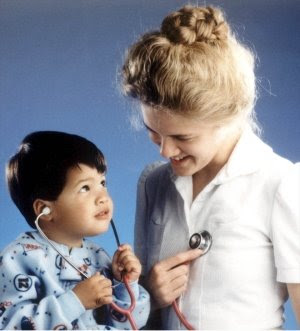 Medical Assistant best majors to get into