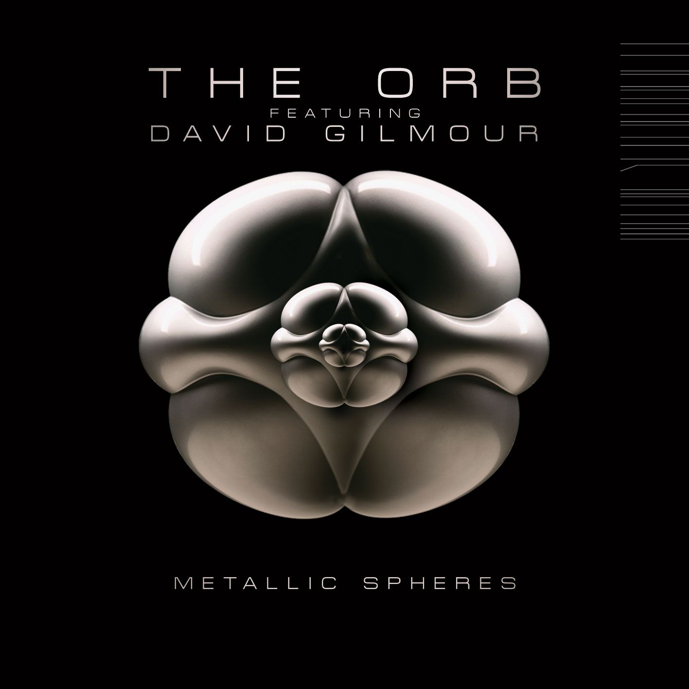 The+Orb+Featuring+David+Gilmour+%E2%80%93+Metallic+Spheres++2010+poster.jpg