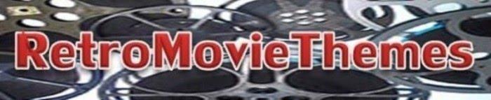 RetroMovieThemes