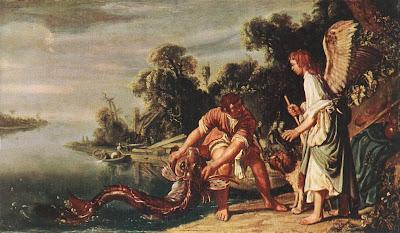 angel+and+tobias+with+the+fish+LASTMAN,+Pieter+Pietersz+1625.jpg