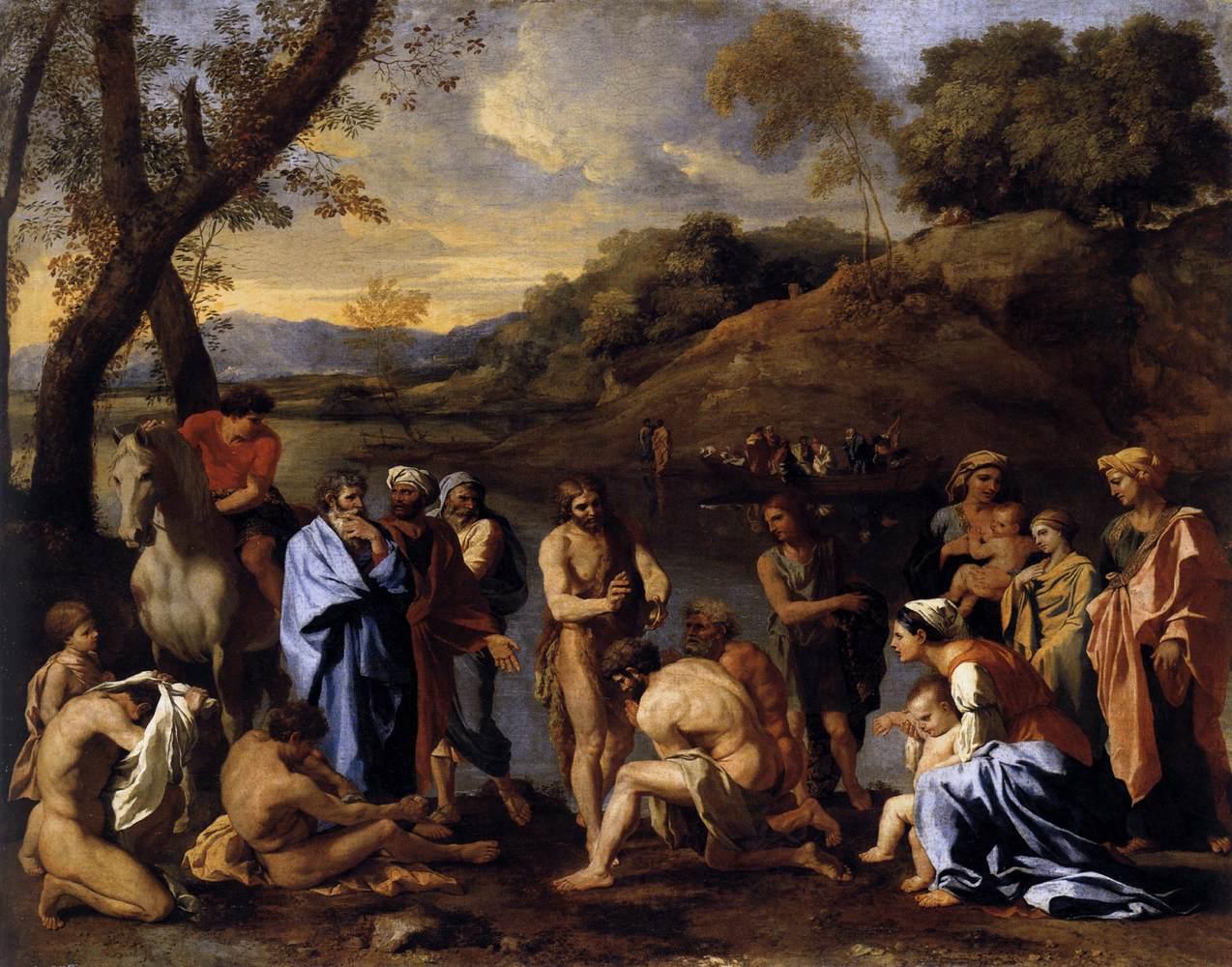 http://2.bp.blogspot.com/_1kAlj_WRhYA/TCAqnTS2biI/AAAAAAAACpY/d-XQXe_AKaI/s1600/St+John+the+Baptist+Baptizes+the+People,+POUSSIN,+Nicolas,+1635.jpg