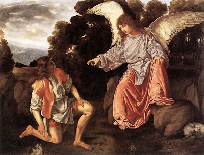 tobias+and+the+angel+-+Savoldo,+Giovanni+Girolamo+1522.jpg