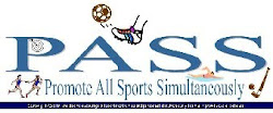 PASS - Promote All Sports Simultaneously