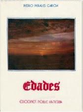 EDADES