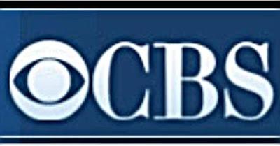 [cbs+75+logo]