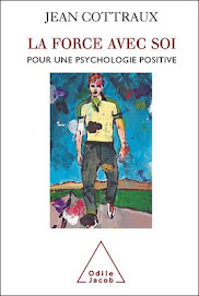 Un ouvrage en langue française à signaler