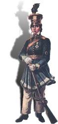 Soldado Medeiros