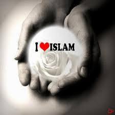 Belajar Islam dan Aspek Pembelajarannya