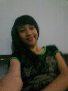 Senin, 15 November 2010