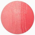 Kiko Cosmetics 01+pearly+bright+peach
