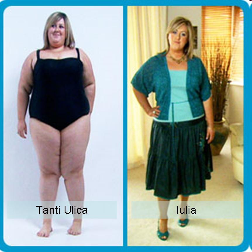 Подборка упражнений для похудения в зале