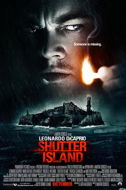 watch the movie shutter island free online now