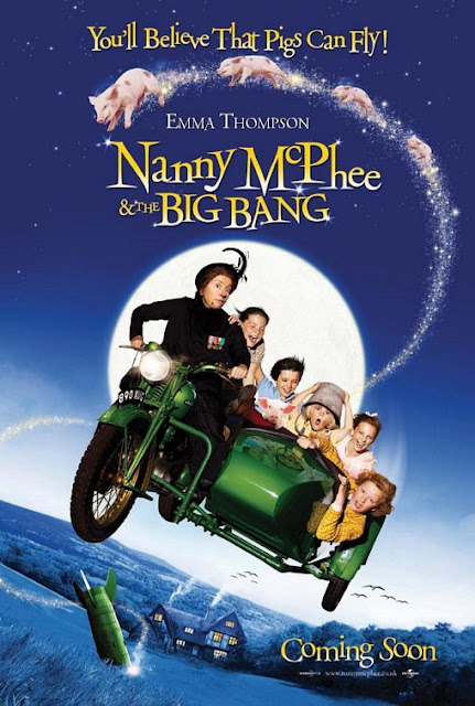 watch nanny mcphee and the big bang free online