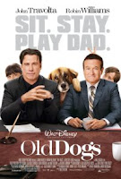 Watch Old Dogs Bootleg Free Online