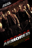 Watch Armored Bootleg Free Online
