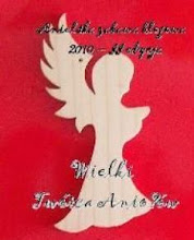 Wielki Twórca Aniołów