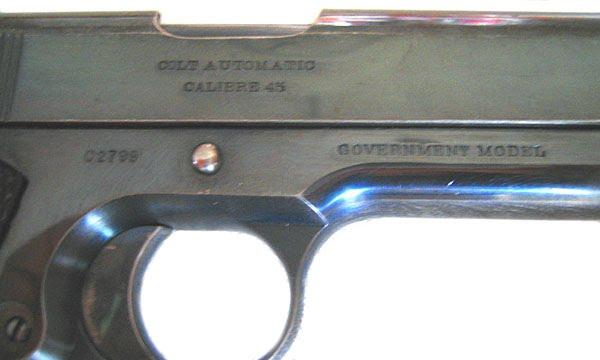 Vale De  pras further Curso Introduccion Ciencias  unicacion likewise Mapa 20de 20ensayo further U nike in addition Aniversario De La Pistola Colt 1911un. on modelos de numeros