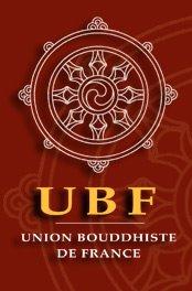 UBF  Activités de la Pagode de Vincennes 2013.