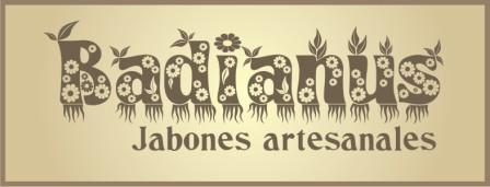 badianus