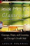 [Inside+Mrs.+B]