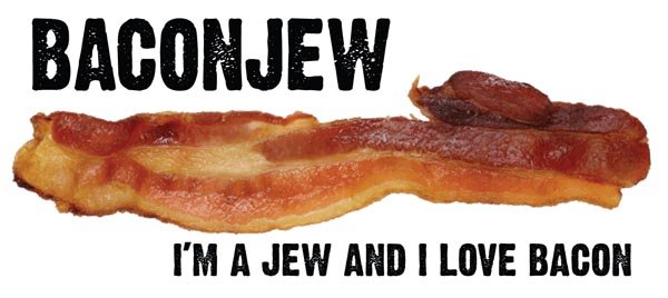 BACONJEW