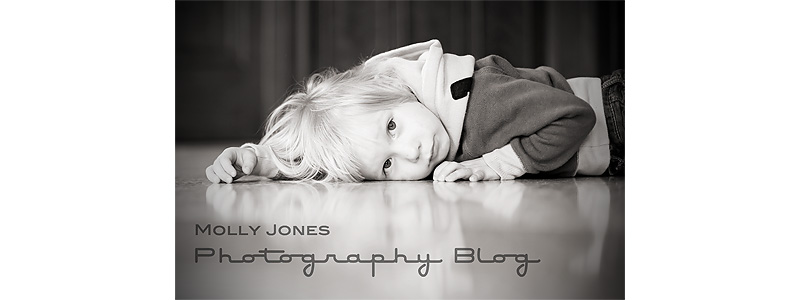 Molly Jones Photography Blog