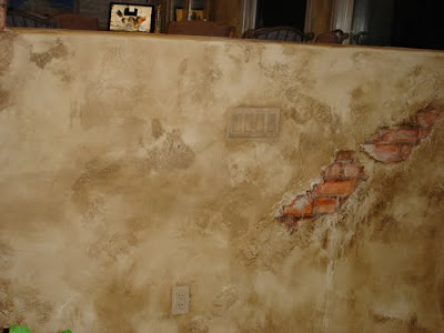 Decorative Painting Faux Finishing And Murals In Arizona