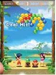 Bomberman 3D, Um dos Jogos mais procurados
